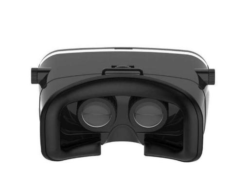 头戴VR眼镜出口被退运返修,已出口退税怎么办?