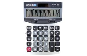 电子计算器出口退运返修在保税区更换面板、按键等作业的可行性分析