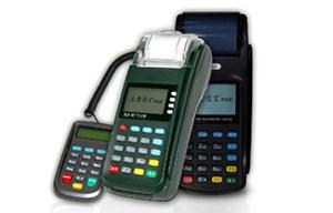 银联POS机无线刷卡机出口退运返修再出口业务知识点